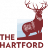 220-Px-The-Hartford-Financial-Services-Group-Logo-Svg