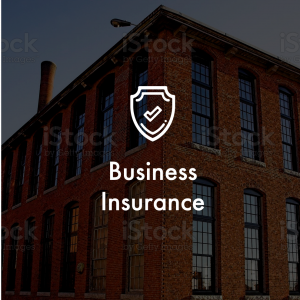 Business Insurance Inactive