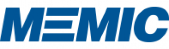 MEMIC-Logo-Homepage-Png